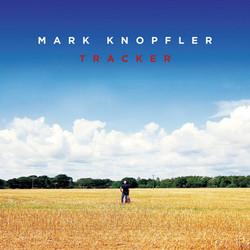Mark Knopfler - Tracker.jpg
