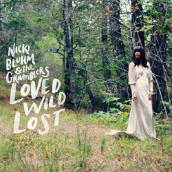 Cover Loved Wild Lost.jpeg