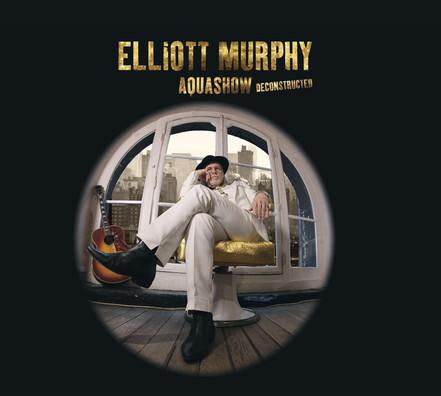 Elliott Murphy - Aquashowdebig.jpg