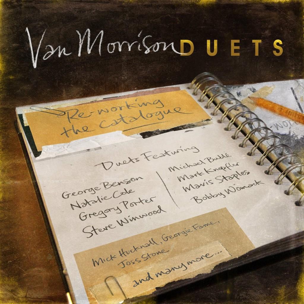 Van Morrison - Duets.jpg