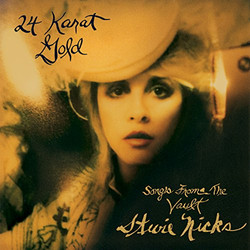 24 Karat Gold_ Songs from the Vault (Deluxe Version)