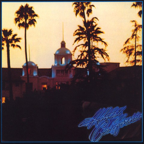 eagles-hotelcalifornia.jpg