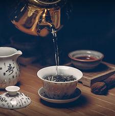 japanese drinks, The cube, Shogun appetiser, shogun birmingham, tempura, teppanyaki, sake, tea, wine