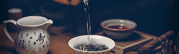 AFTERNOON TEA 下午茶套餐