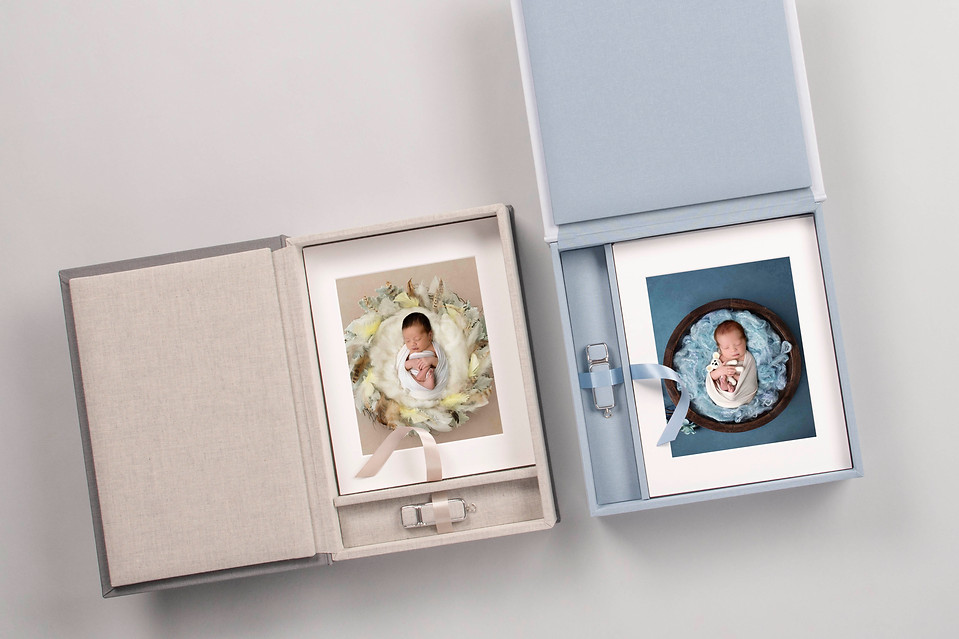 foliobox9.jpg