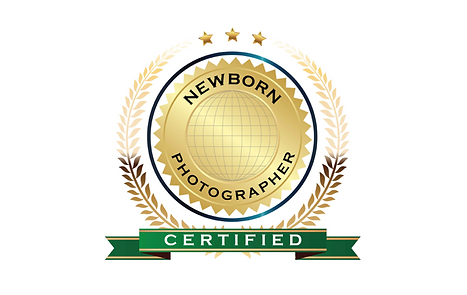 Approved Newborn Photographer