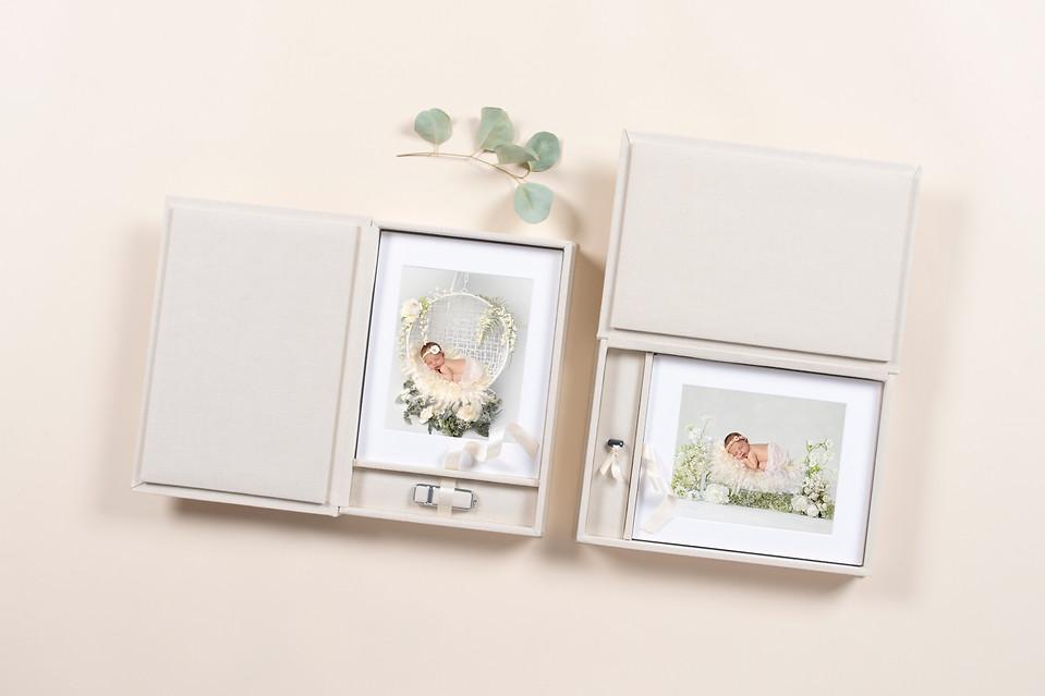 foliobox10.jpg