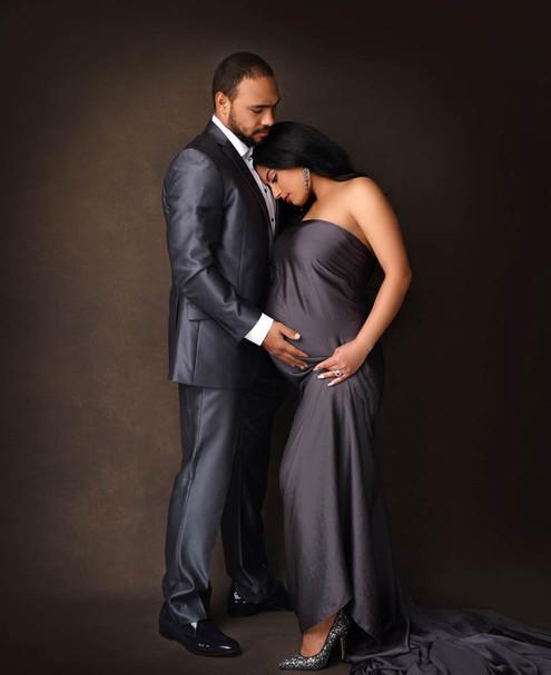 best maternity photographer sarasota fl, maternity photography, maternity portrait studio