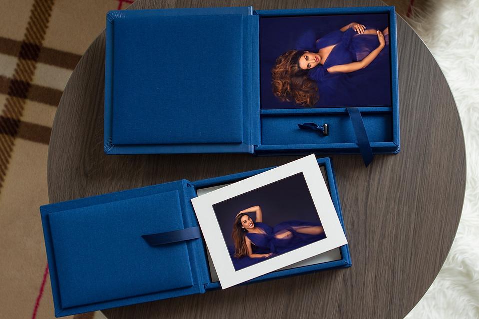 foliobox4.jpg