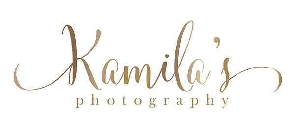 kamilas logo copy.jpg
