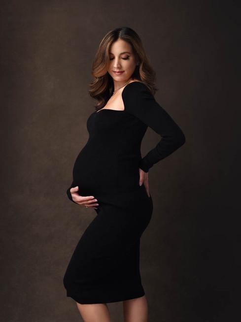 Sarasota maternity photographer, maternity photography near me, professional maternity photos