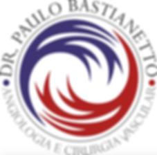 ENDOLASER, LASER, safena, varizes, microvarizes, Belo Horizonte, Mater Dei, Paulo Bastianetto, veias doentes, microvarizes, aplicação