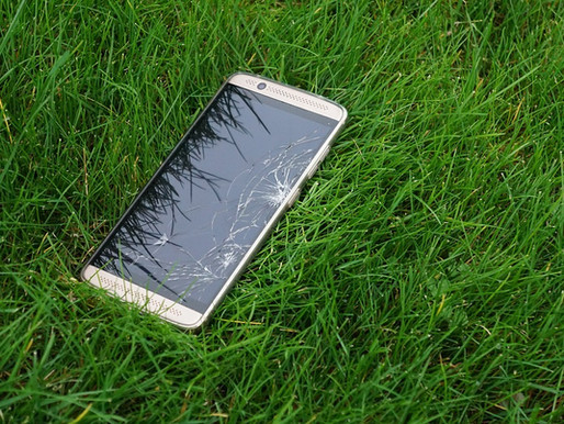 """Planned Sustainability Summit tackles """"planned obsolescence"""""""