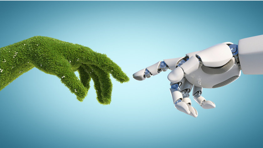 How-Technology-And-Nature-Can-To-Work-To