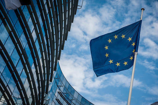 EU Recovery funds: 150 billion for the digital transition