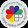 EPlabel2021.png