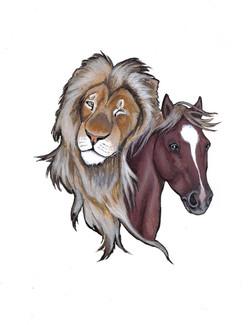 lionarab