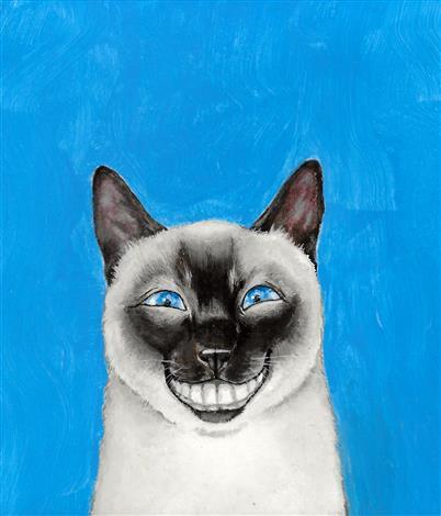 Happy Siamese.jpeg