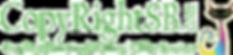 CR-Logo_091817_website.png