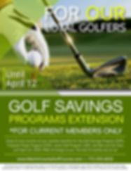 Copy of Golf (2).jpg