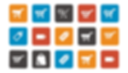 iconset-622094_1920_edited.png