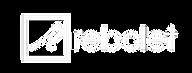 rebolet-logo-v2_white_edited.png