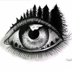 Alexis Eye 2018