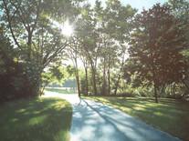 Birkdale Park
