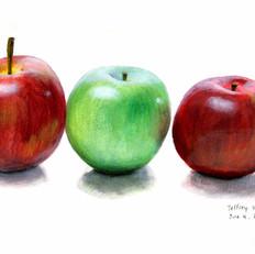 Jeff Apples 2016
