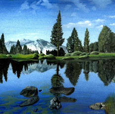 Elyssa Landscape