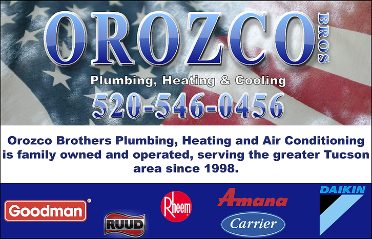 OROZCO BROS banner.png