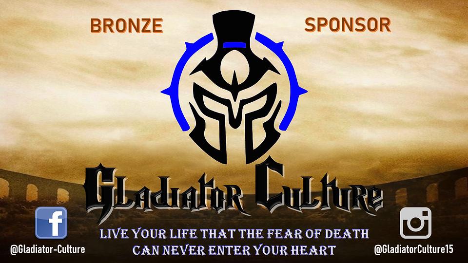 Gladiator Culture Sponsor.png