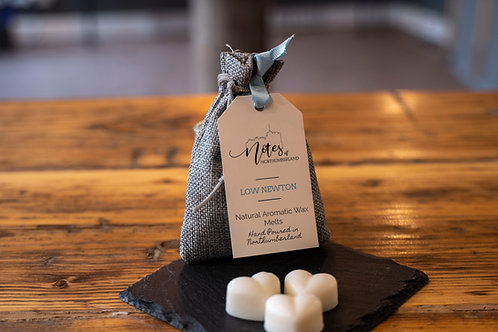 Mini Wax Melts - Low Newton