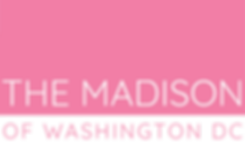 Madison Rectangle Logo - Transparent Bac