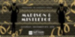 Madison & Mistletoe Eventbrite Graphic -