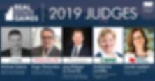 Judges REG 2019.jpg