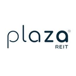 plaza reit.jpg