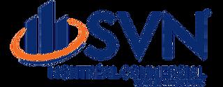 Blue and Orange Logo.png