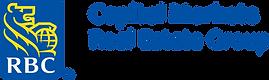 RBC CM Real Estate Group Logo (2019).png