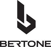 _Bertone_Logo VECTOR.JPG