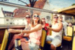 гадания на таро онлайн, гадания на таро онлайн бесплатно, гадания на таро онлайн на будущее, гадания на таро онлайн на отношения, гадания на желания, гадания онлаин, гадания онлайн, гадания онлайн бесплатно таро, гадания онлайн на картах таро, гадания онлайн на любовь, гадания онлайн на любовь и отношения, гадания онлайн на отношения бесплатно, гадания онлайн на отношения таро, гадания онлайн на таро, гадания онлайн таро, гадания онлайн таро манара, гадания онлайн таро на будущее, гадания отношения, гадания по руке, гадания по картам, гадания привороты, гадания таро, гадания таро, гадания таро на будущее, гадания таро на любовь, гадания таро онлайн, гадания таро онлайн бесплатно, гадания таро онлайн бесплатно на любовь, гадания таро онлайн на будущее, гадания таро онлайн на отношения, гадать карты таро, гадать на картах, гадать на картах таро, гадать на таро, гадать на таро бесплатно, гадать на таро онлайн бесплатно, гадать онлайн, гадать онлайн таро, гадать таро, гадать таро онлайн,