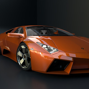 Car prodvis