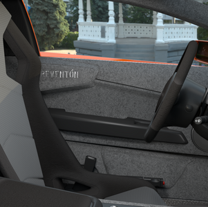 Car interior.png