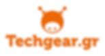 Techgear.png