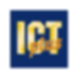 ICTplus.png