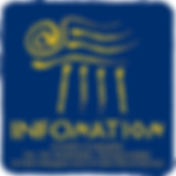 LOGO_INFONATION.png