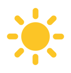 Smart_Cities_Background_Sun_2019_284x292