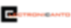 electronicanto-logo-2.png