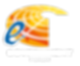e-GOVERNMENT_Logo_Dark_Background.png