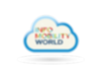 Info_Mobility_World_Logo_04.png